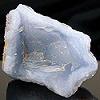 カルセドニー原石