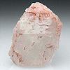 アイスクリスタル原石