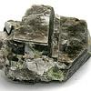 モスコバイト原石