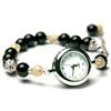 オニキス時計