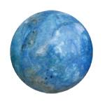 ブルーオパール画像