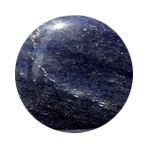 ブルーアベンチュリン画像